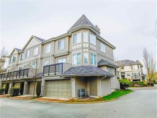 Townhouse for sale in Terra Nova, Richmond, Richmond, 1 3880 Westminster Highway, 262472950 | Realtylink.org