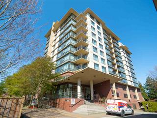 Apartment for sale in McLennan North, Richmond, Richmond, 505 9171 Ferndale Road, 262472926 | Realtylink.org