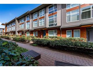 Townhouse for sale in Grandview Surrey, Surrey, South Surrey White Rock, 93 16222 23a Avenue, 262472786 | Realtylink.org