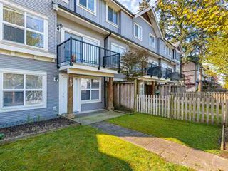 Townhouse for sale in Panorama Ridge, Surrey, Surrey, 69 12677 63 Avenue, 262472979 | Realtylink.org