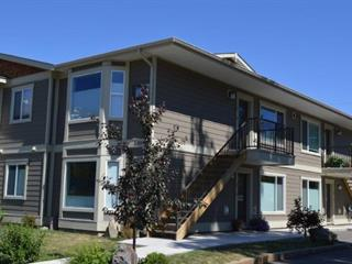 Apartment for sale in Smithers - Town, Smithers, Smithers And Area, 3 3664 3rd Avenue, 262473097 | Realtylink.org