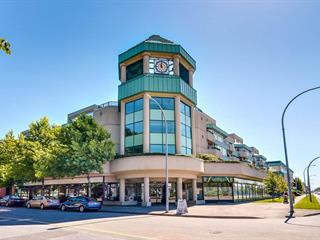 Apartment for sale in Glenwood PQ, Port Coquitlam, Port Coquitlam, A421 2099 Lougheed Highway, 262471125 | Realtylink.org