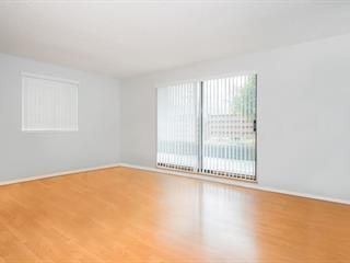 Apartment for sale in Hastings, Vancouver, Vancouver East, 105 725 Commercial Drive, 262470872 | Realtylink.org