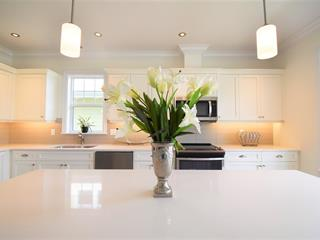 Townhouse for sale in Vedder S Watson-Promontory, Chilliwack, Sardis, 1 44930 Anglers Boulevard, 262470932   Realtylink.org