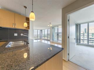 Apartment for sale in Sullivan Heights, Burnaby, Burnaby North, 3002 9888 Cameron Street, 262470934 | Realtylink.org