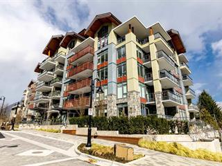 Apartment for sale in Lynn Valley, North Vancouver, North Vancouver, 302 2738 Library Lane, 262471356 | Realtylink.org
