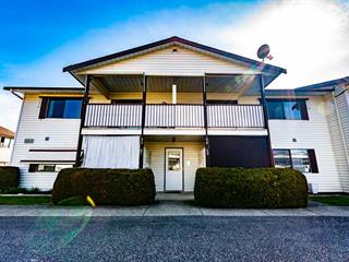 Townhouse for sale in Sardis West Vedder Rd, Chilliwack, Sardis, 62 7455 Huron Street, 262471374 | Realtylink.org