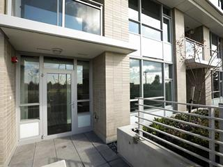 Townhouse for sale in West Cambie, Richmond, Richmond, 312 3300 Ketcheson Road, 262471436 | Realtylink.org
