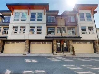 Townhouse for sale in Brennan Center, Squamish, Squamish, 69 39548 Loggers Lane, 262471465 | Realtylink.org