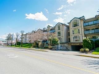 Apartment for sale in Central Meadows, Pitt Meadows, Pitt Meadows, 105 19142 122 Avenue, 262471450 | Realtylink.org