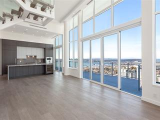 Apartment for sale in Central Lonsdale, North Vancouver, North Vancouver, 2403 125 E 14 Street, 262471354 | Realtylink.org