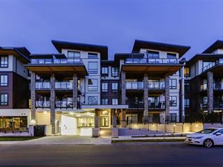 Apartment for sale in Mid Meadows, Pitt Meadows, Pitt Meadows, 410 12460 191 Street, 262471227 | Realtylink.org