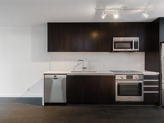 Apartment for sale in West End VW, Vancouver, Vancouver West, 709 1009 Harwood Street, 262471319 | Realtylink.org
