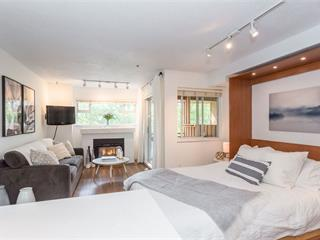 Apartment for sale in Whistler Village, Whistler, Whistler, 314 4360 Lorimer Road, 262471314 | Realtylink.org