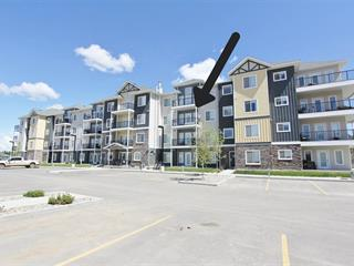 Apartment for sale in Fort St. John - City NW, Fort St. John, Fort St. John, 312 11203 105 Avenue, 262471003 | Realtylink.org