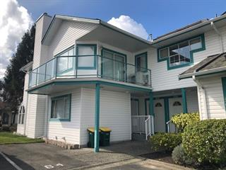 Other Property for sale in Murrayville, Langley, Langley, 503 21937 48 Avenue, 262470970 | Realtylink.org