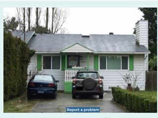 1/2 Duplex for sale in Whalley, Surrey, North Surrey, 10428 140b Street, 262470834 | Realtylink.org