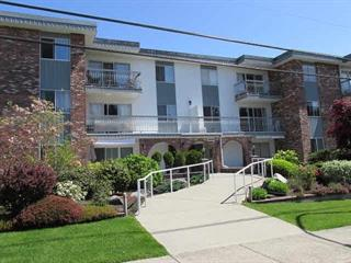 Apartment for sale in White Rock, South Surrey White Rock, 203 1520 Blackwood Street, 262471030 | Realtylink.org