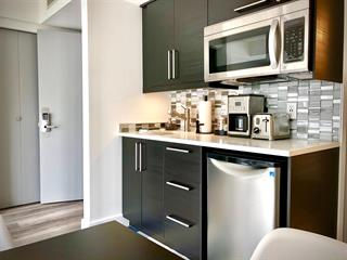 Apartment for sale in Benchlands, Whistler, Whistler, 306 4557 Blackcomb Way, 262471037 | Realtylink.org