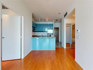 Apartment for sale in Lower Lonsdale, North Vancouver, North Vancouver, 803 138 E Esplanade, 262471223 | Realtylink.org