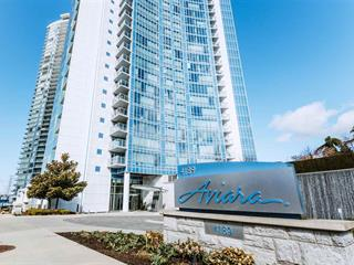 Apartment for sale in Brentwood Park, Burnaby, Burnaby North, 3108 4189 Halifax Street, 262471204 | Realtylink.org
