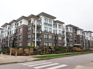 Apartment for sale in West Cambie, Richmond, Richmond, 332 9333 Tomicki Avenue, 262469646 | Realtylink.org