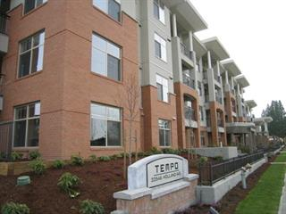 Apartment for sale in Central Abbotsford, Abbotsford, Abbotsford, 307 33546 Holland Avenue, 262469647 | Realtylink.org