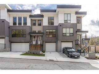 Townhouse for sale in Abbotsford East, Abbotsford, Abbotsford, 2 36130 Waterleaf Place, 262469673 | Realtylink.org