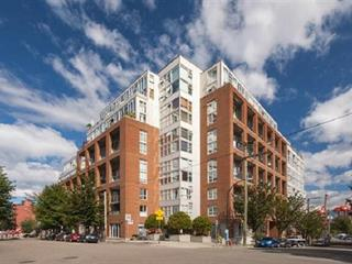 Apartment for sale in Strathcona, Vancouver, Vancouver East, 299 Alexander Street, 262469431 | Realtylink.org