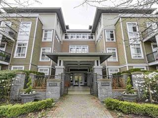 Apartment for sale in University VW, Vancouver, Vancouver West, 310 6279 Eagles Drive, 262469405 | Realtylink.org