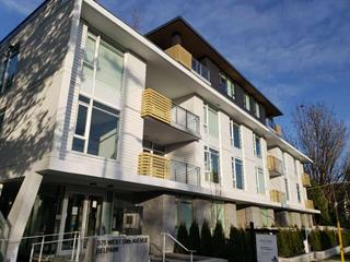 Apartment for sale in South Cambie, Vancouver, Vancouver West, 601 389 W 59th Avenue, 262470052 | Realtylink.org