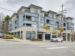 Apartment for sale in Moody Park, New Westminster, New Westminster, 101 709 Twelfth Street, 262469936   Realtylink.org