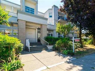 Apartment for sale in Langley City, Langley, Langley, 107 20240 54a Avenue, 262469830 | Realtylink.org