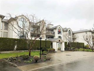 Apartment for sale in Central Meadows, Pitt Meadows, Pitt Meadows, 114 19122 122 Avenue, 262469606 | Realtylink.org