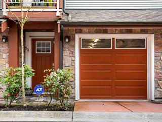 Townhouse for sale in Silver Valley, Maple Ridge, Maple Ridge, 52 23651 132 Avenue, 262469475 | Realtylink.org