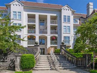 Apartment for sale in Glenwood PQ, Port Coquitlam, Port Coquitlam, 303 1655 Grant Avenue, 262469270 | Realtylink.org