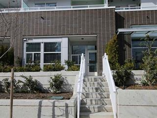 Townhouse for sale in Annieville, Delta, N. Delta, 103 9015 120 Street, 262470458 | Realtylink.org