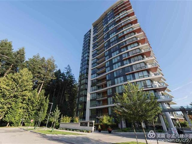 Apartment for sale in University VW, Vancouver, Vancouver West, 2001 5628 Birney Avenue, 262470170 | Realtylink.org