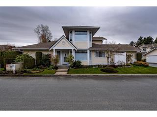 Townhouse for sale in Walnut Grove, Langley, Langley, 51 8737 212 Street, 262470188 | Realtylink.org