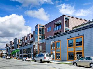 Apartment for sale in Steveston Village, Richmond, Richmond, 303 12088 3rd Avenue, 262470175 | Realtylink.org