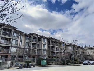 Apartment for sale in Central Pt Coquitlam, Port Coquitlam, Port Coquitlam, 207 2468 Atkins Avenue, 262470285 | Realtylink.org