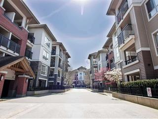 Apartment for sale in Walnut Grove, Langley, Langley, A118 8929 202 Street, 262470271   Realtylink.org