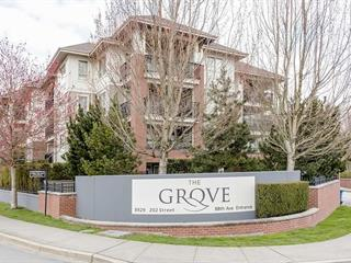 Apartment for sale in Walnut Grove, Langley, Langley, B105 8929 202 Street, 262470687   Realtylink.org