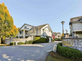 Townhouse for sale in East Newton, Surrey, Surrey, 2 7250 144 Street, 262470233 | Realtylink.org