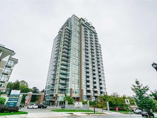 Apartment for sale in Fraserview NW, New Westminster, New Westminster, 912 271 Francis Way, 262470237 | Realtylink.org