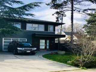 1/2 Duplex for sale in Mount Pleasant VE, Vancouver, Vancouver East, 2837 St. George Street, 262470719 | Realtylink.org