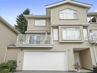 Townhouse for sale in Citadel PQ, Port Coquitlam, Port Coquitlam, 1136 Bennet Drive, 262470597 | Realtylink.org