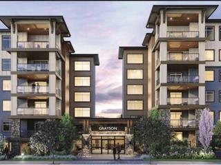 Apartment for sale in Willoughby Heights, Langley, Langley, 623 20673 78 Avenue, 262470303 | Realtylink.org