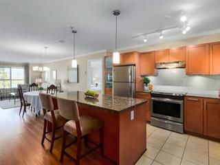 Apartment for sale in North Meadows PI, Pitt Meadows, Pitt Meadows, 329 19673 Meadow Gardens Way, 262470140 | Realtylink.org