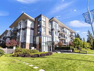 Apartment for sale in West Newton, Surrey, Surrey, 407 12039 64 Avenue, 262470366 | Realtylink.org